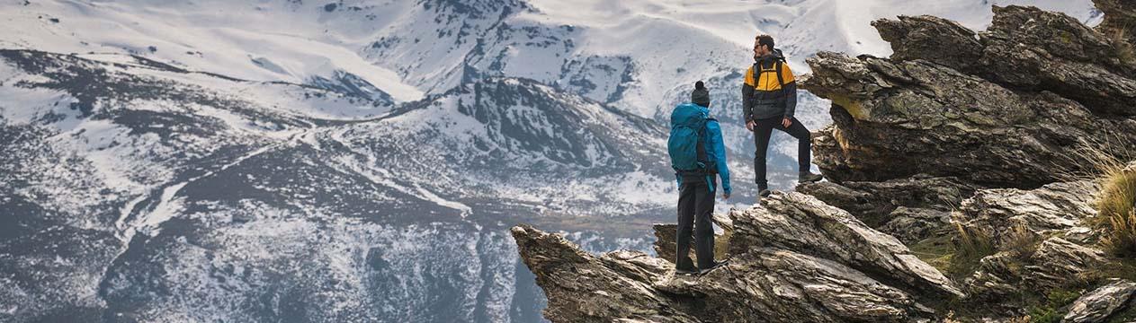 Senderismo & Excursionismo