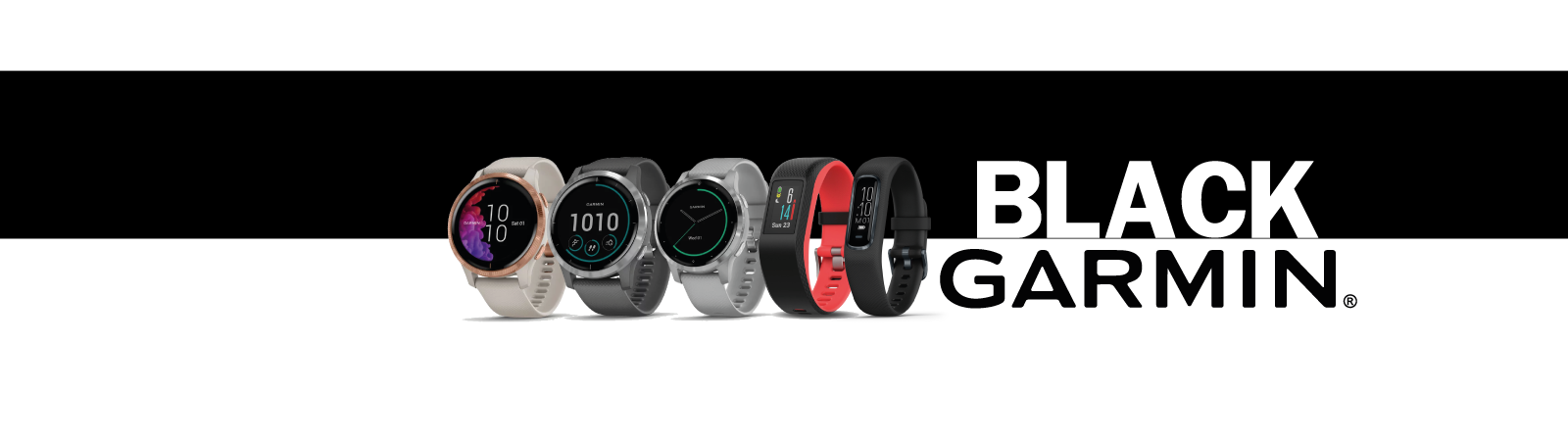 BLACK-GARMIN-BANNER-WEB