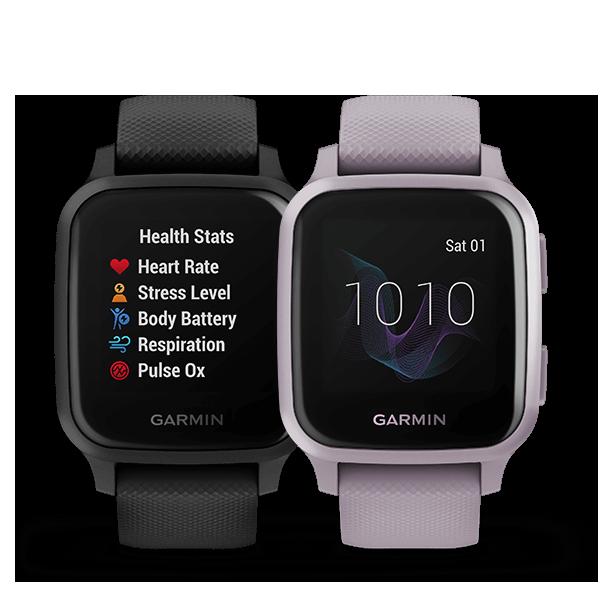 RELOJ-GARMIN-VENUsq-1 smartwatch garmin