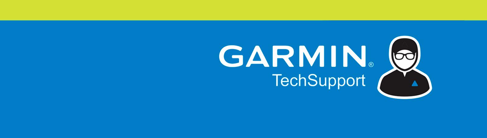 soporte-tecnico-garmin-peru